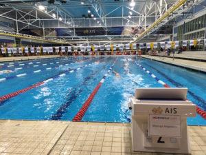 160503_pool lanes